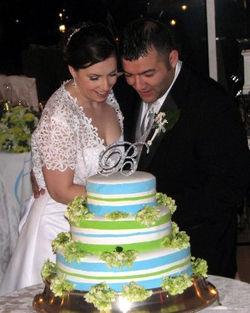 Cake Cutting - JaimesPic_crop
