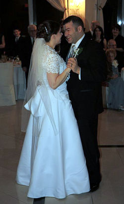 213 - first dance-crop