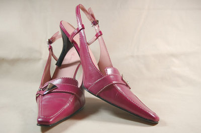 Pinkshoes_tp