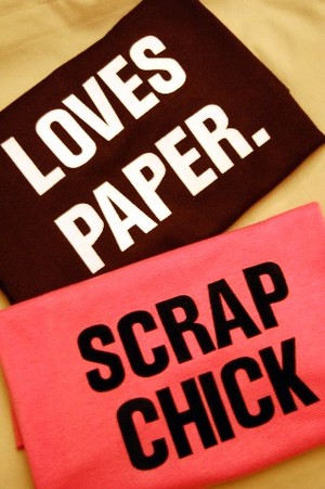 Scraptees